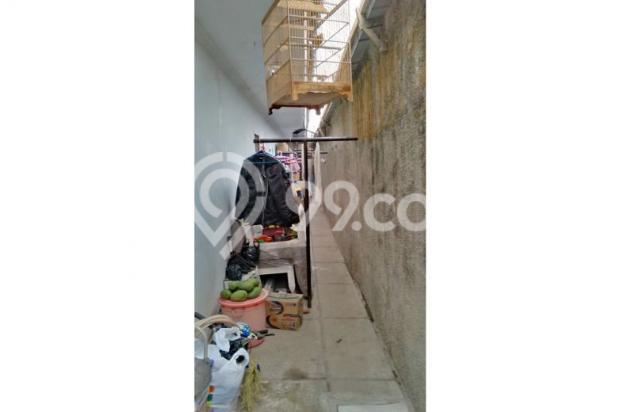 Rumah Bagus cocok untuk Kos-kosan di Jatinangor Bandung 4976577