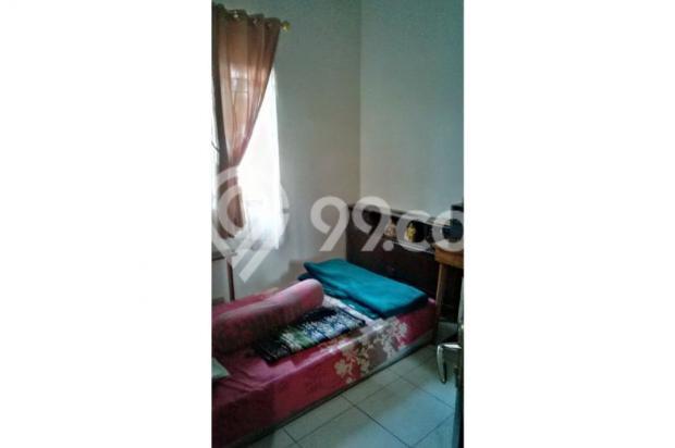 Rumah Bagus cocok untuk Kos-kosan di Jatinangor Bandung 4976576