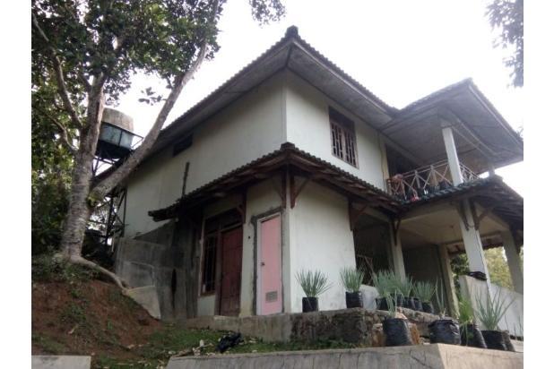 Rp1,5mily Vila Dijual