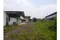 Gudang-Bandung-6