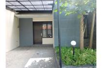 Dijual Rumah Minimalis Siap Huni Dekat Jalan Raya di Padalarang