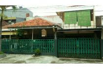 Dukuh Kupang