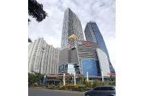 Di Sewakan Apartemen Soho Podomoro City Lt 25 Jakarta Barat