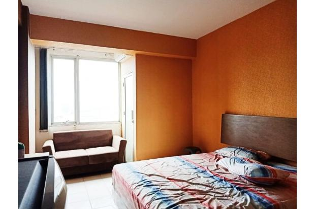 Rp275jt Apartemen Dijual