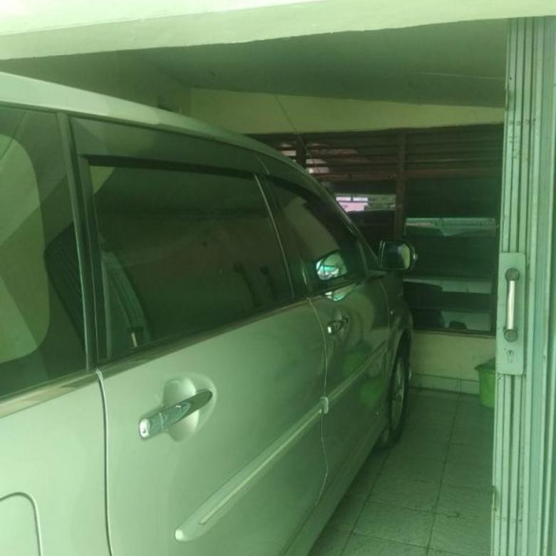 Dijual Rumah Siap Huni Di Jalan Pondok Kopi , Masuk Mobil
