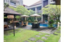 Disewakan Villa Cantik Nyaman di Jimbaran Bali