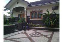 Rumah Aman & Nyaman ... Ready For Use! Siap Huni!