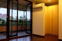 Rumah-Jakarta Selatan-15