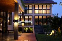 Rumah-Jakarta Selatan-21