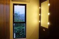 Rumah-Jakarta Selatan-20
