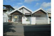 Jual BU Rumah di Denpasar Bali 200/220 M2 Dekat RSUP Sanglah Denpasar