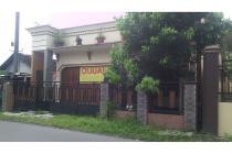 Jual Rumah Bagus Utara Bandara Adisucipto, Rumah Dijual Dekat Jogja Bay