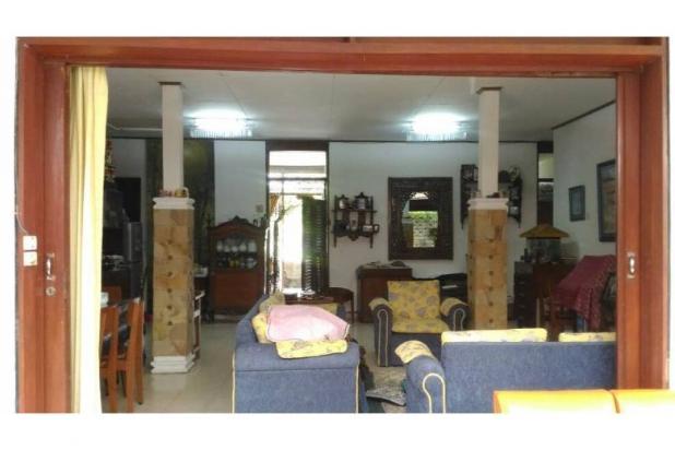 Siap Huni Griya dengan Lingkungan Asri Kawasan Mirota Kampus Babarsari 12898081