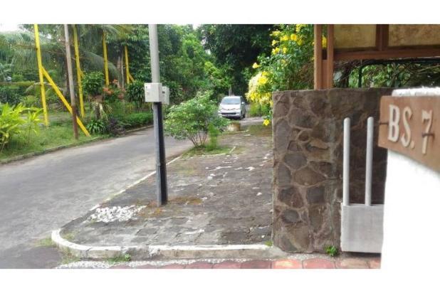 Siap Huni Griya dengan Lingkungan Asri Kawasan Mirota Kampus Babarsari 12898080