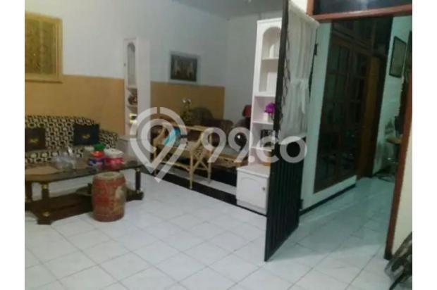Rumah Kost Daerah Klampis 2lt 14985126