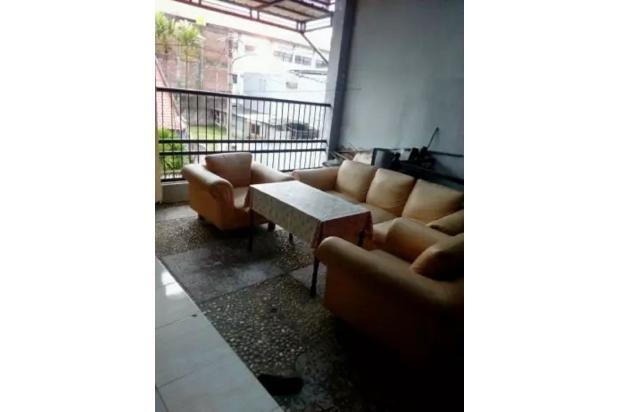 Rumah Kost Daerah Klampis 2lt 14985125