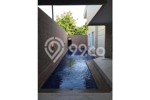 Rumah Mewah Villa Delima Jak Sel Harga Bersahabat 17935514