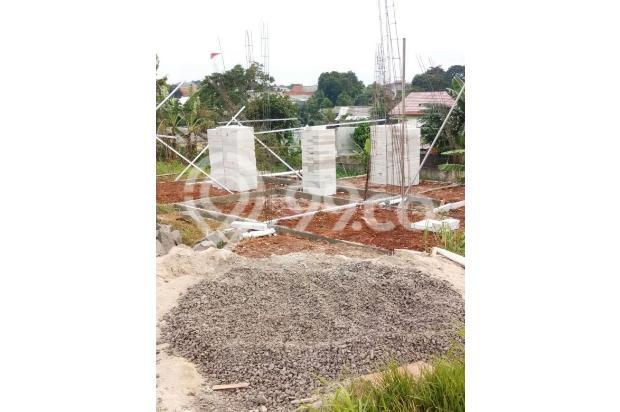 Lunas Tanah, Bangun Rumah Sendiri Hemat 100 Jutaan 16521505