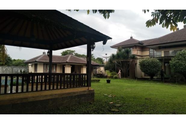 Rp38,5mily Rumah Dijual
