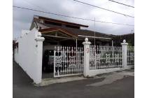 Rumah Lokasi Strategis di Jgja Kota Wirobrajan dekat Stasiun