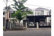 GREAT CONDITION! Rumah Green Semanggi Mangrove FREE AC+pompa