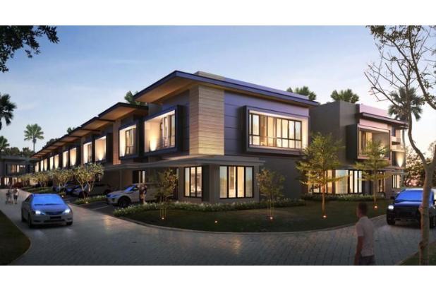Rp929mily Rumah Dijual