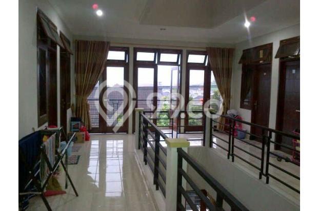 Dijual kost eksklusif di pusat kampus UMS pabelan Solo dekat Transmart Solo 14417109