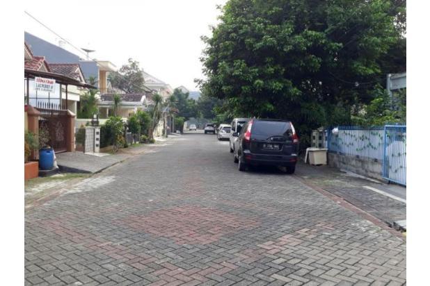 Rumah di Citra Garden 2, Kalideres Jakarta Barat *RWCG/2017/09/0015-DOJ* 13426544