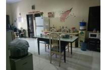 Rumah Darmo Harapan Indah murah hitung tanah Surabaya barat