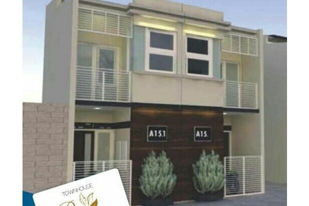 Dijual rumah tanpa bank tanpa bunga pasti ACC 18885313