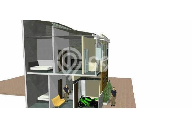 Dijual rumah tanpa bank tanpa bunga pasti ACC 19003692