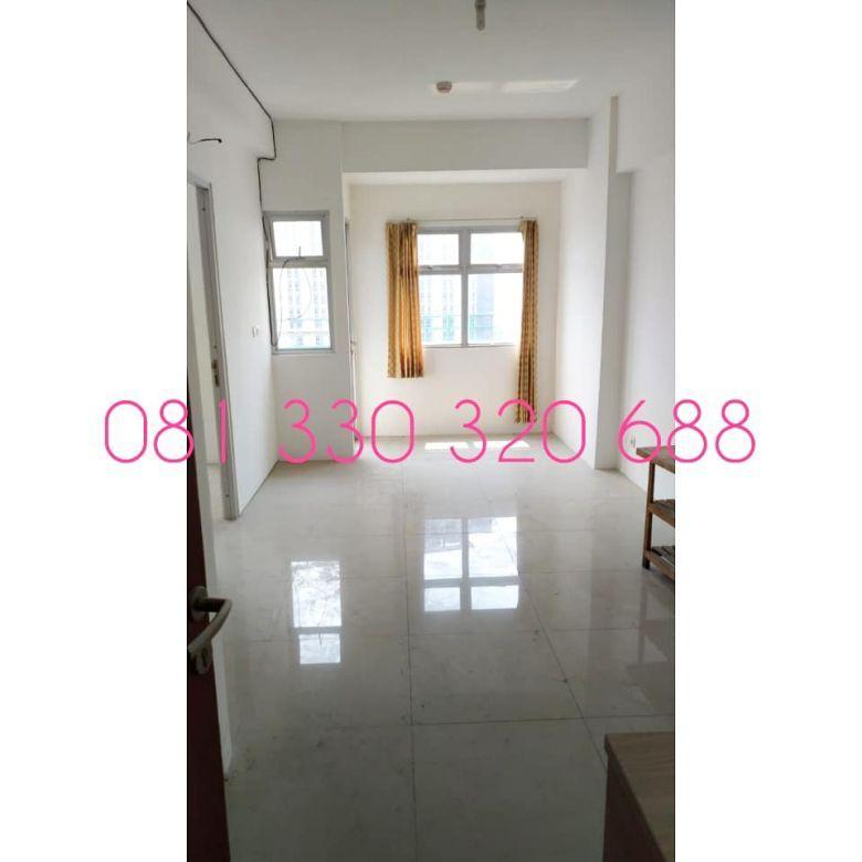 Apartemen-Surabaya-1