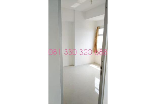 Rp449jt Apartemen Dijual