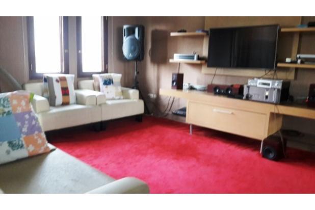 Dijual Rumah Strategis di Taman Lingkar Selatan Bandung 13079980