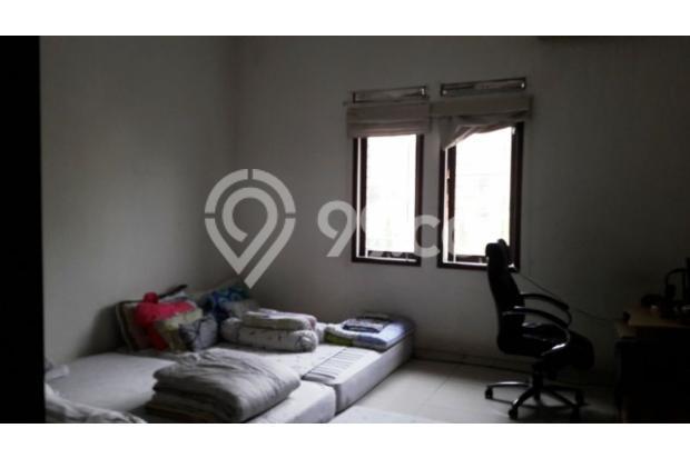 Dijual Rumah Strategis di Taman Lingkar Selatan Bandung 13079979