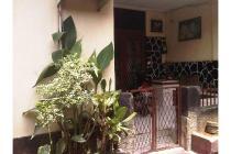 Dijual Rumah Siap Huni di Matraman, Jakarta Timur