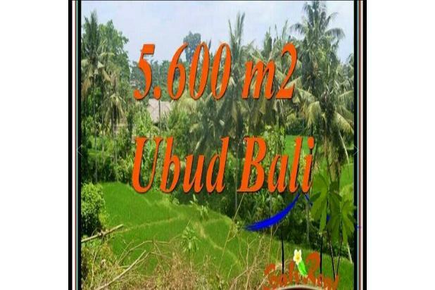Rp27,4mily Tanah Dijual