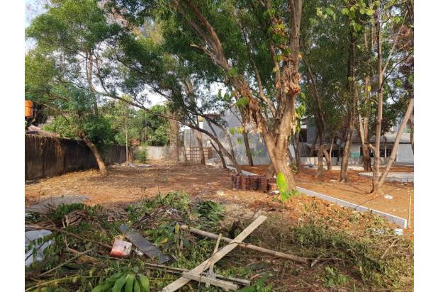 Rp73,9mily Tanah Dijual
