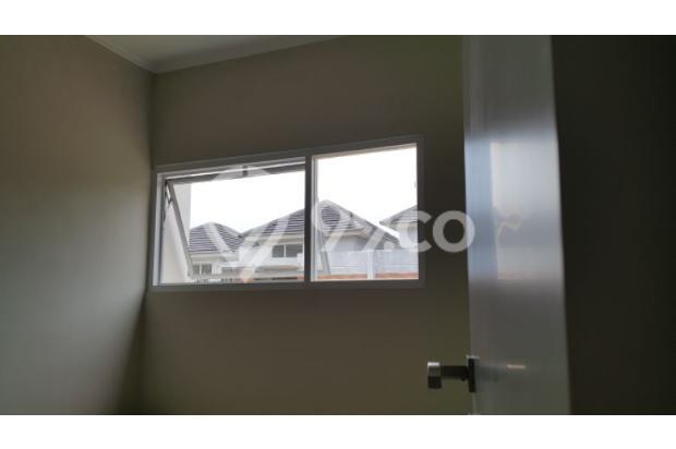 KPR DP 0 %, Mimpi Tinggal di Real Estate Mewah Terkabul 16048825