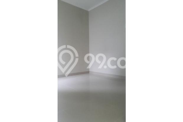 KPR DP 0 %, Mimpi Tinggal di Real Estate Mewah Terkabul 16048832