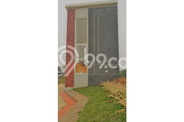 KPR DP 0 %, Mimpi Tinggal di Real Estate Mewah Terkabul 16048835