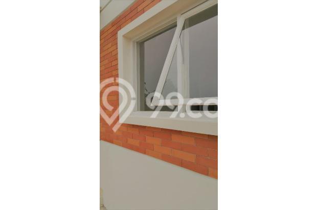 KPR DP 0 %, Mimpi Tinggal di Real Estate Mewah Terkabul 16048834