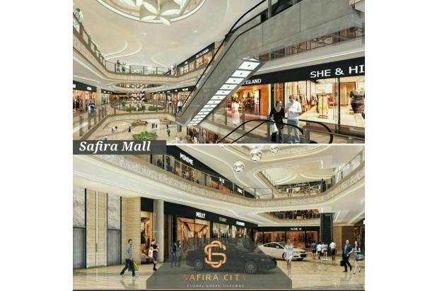 Safira City Apartemen 15056892