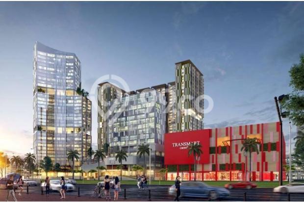 Safira City Apartemen 15056898