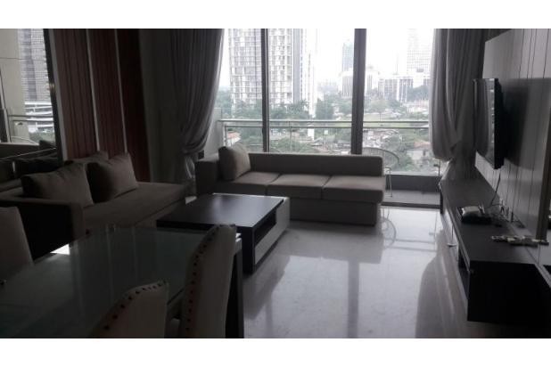 Rp7,2mily Apartemen Dijual