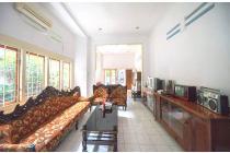 Rumah lokasi strategis di Setiabudi Jakarta Selatan
