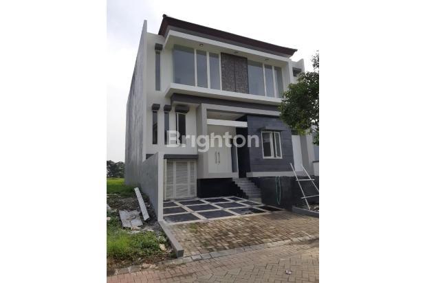 Rp5,6trily Rumah Dijual