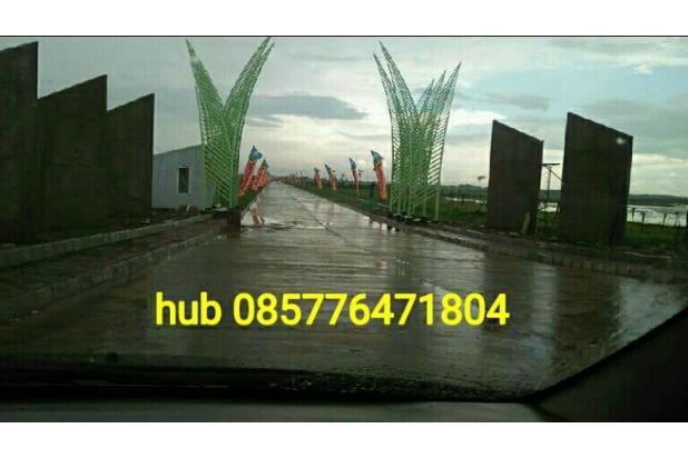 pintu gerbang 17712360