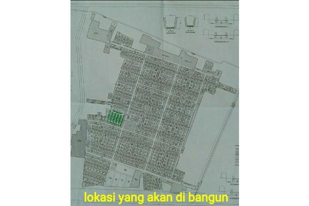 Taman Sari Residence 17712363