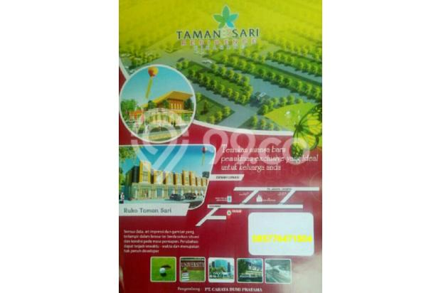 Taman Sari Residence 17712419